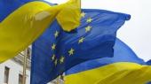 Украина примет участие в антикоррупционной работе Совета Европы