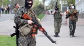 В Луганской области боевики ведут перестрелки между собой — Тымчук