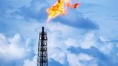 Украина намерена утвердить соглашение с Chevron на добычу сланцевого газа