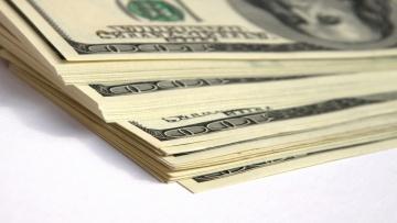 Отказ банка продать $200 является основанием для штрафа — глава НБУ   Валюта   Дело