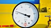 Газовые переговоры с Россией и ЕС могут состояться через неделю — Минэнерго