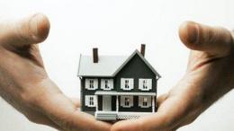 Программа многолетней рассрочки может свидетельствовать о финансовых проблемах застройщика — эксперт | Недвижимость | Дело
