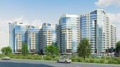 За год ТММ увеличила выручку от продажи недвижимости в два раза