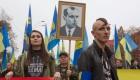 Завтра пройдут 30-тысячные массовые акции в центре Киева