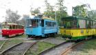 В Киеве пройдет парад трамваев (обновлено)