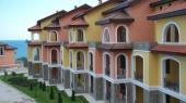В сентябре киевляне купили элитной недвижимости на $4 млн