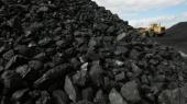 Украина импортировала угля на $1,23 млрд