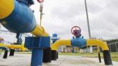 Потребности Украины в газе покрыты больше чем наполовину — Еврокомиссия