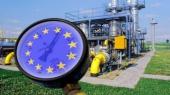 Еврокомиссия разработала план действий в случае остановки поставок газа из РФ