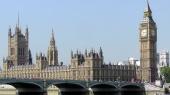 Великобритания может заблокировать сделку RWE с экс-владельцами ТНК на 5 млрд евро
