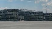 Боевики совершили очередную неудачную попытку штурма Донецкого аэропорта