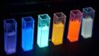 Ученые предложили заменить дорогие материалы в светодиодах на медь
