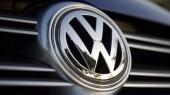 Volkswagen отзывает более 400 тыс. автомобилей