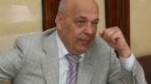 Губернатор Москаль просит перевести из Луганска еще два вуза