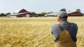 Как решить проблему дефицита кадров в аграрной отрасли