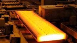 Украина сократила выплавку стали на 37%   ГМК   Дело