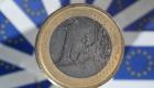 Совокупный госдолг стран Еврозоны достиг 90,9% ВВП