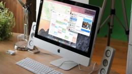 Apple запустила новую OS X Yosemite | IT-решения | Дело
