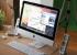 Apple запустила новую OS X Yosemite
