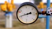 Словакия и РФ хотят построить газовые перемычки в Польшу и Венгрию