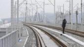 Генпрокуратура уличила одного из замглавы Одесской железной дороги в финансовых махинациях