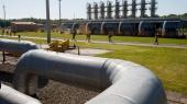 Словакия намерена сократить закупки российского газа