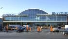 Руководство аэропорта Внуково подало в отставку, задержали еще 4 работников