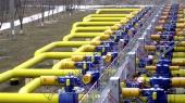 Украина просит Европу помочь рассчитаться за газ