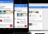 Gmail по-новому отсортирует письма в Inbox