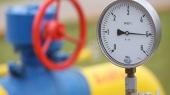 """Новый газопровод из Польши в Украину построят не раньше 2017 года — """"Нафтогаз"""""""