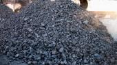 Южноафриканский уголь приплыл в Украину