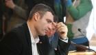 Аудит КГГА только за третий квартал выявил нарушений на 195 млн грн — Кличко