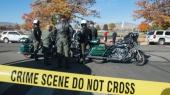 В США ученик открыл стрельбу в школе, один человек убит