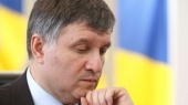 Аваков не исключил, что останется главой МВД