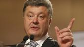 Порошенко официально призвал партии Майдана объединиться вокруг его коалиционного соглашения (обновлено)