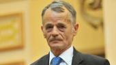 Джемилев рассказал, сколько крымчан проголосовало на выборах в Раду