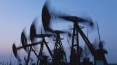 Крупнейшими энергокомпаниями мира стали Exxon Mobil, BP и Chevron — рейтинг Platts