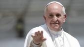 Папа Франциск признал эволюцию и теорию Большого взрыва