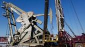 ОПЕК не будет снижать объемы добычи нефти — глава картеля