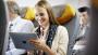Wi-Fi на борту самолетов стал конкурентным преимуществом — исследование
