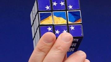 Кто поможет Украине реформировать фондовый рынок | Фондовый рынок | Дело