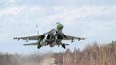 В Беларуси может появиться российская военная база