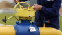 Россия может лишить Украину транзитных газовых средств