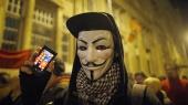 Венгры протестуют против интернет налога или против власти? — обзор зарубежных СМИ
