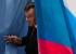 Вступил в силу закон, позволяющий заочно судить Януковича