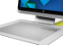 HP представила компьютер без мыши и клавиатуры