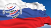 ЕС подал иск против России в ВТО