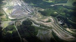 Российский олигарх купил знаменитую гоночную трассу Нюрбургринг | Автоспорт | Дело