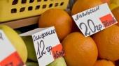 В Крыму почти на 20% вырастут цены на продукты