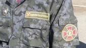 Боевики в форме Нацгвардии готовят провокации на востоке — СБУ